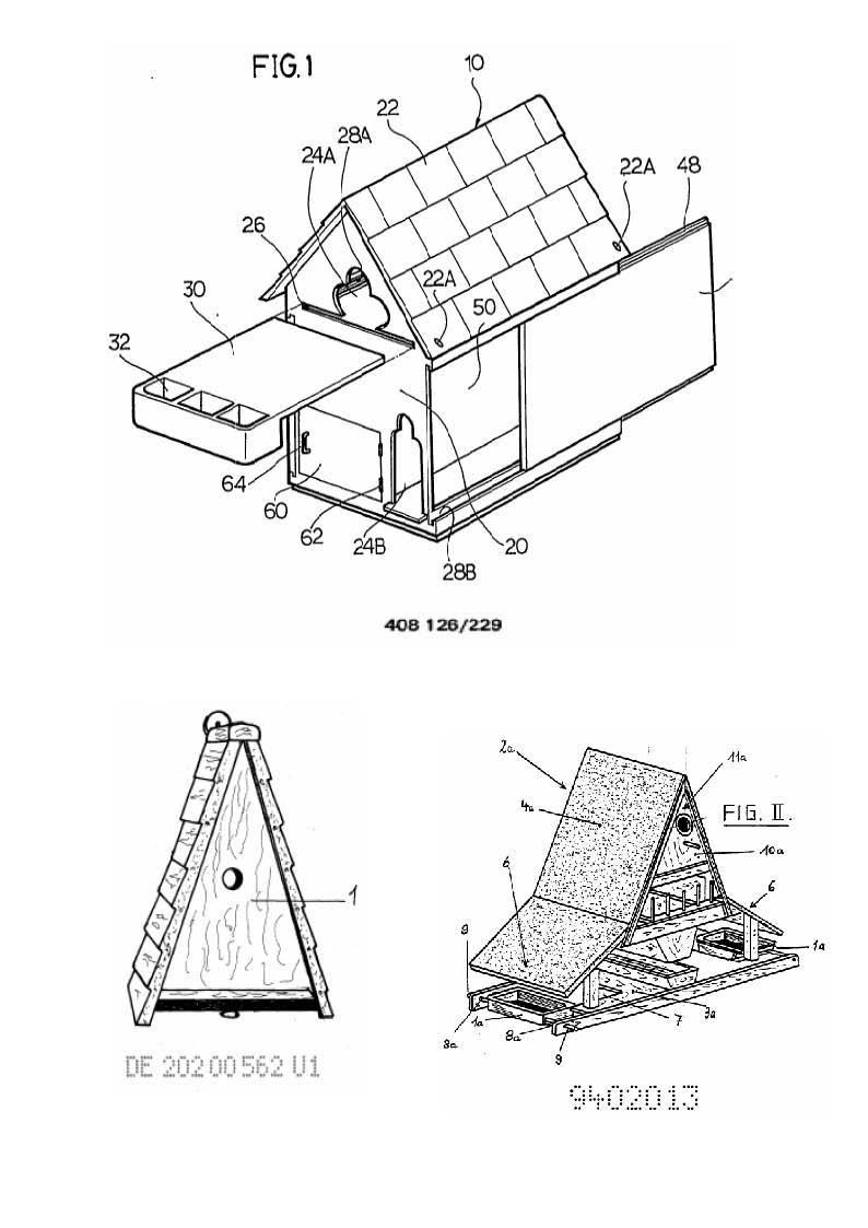 vogelhaus selber bauen bauplan amazing finest vogelhaus selber bauen u ideen mit anleitung with. Black Bedroom Furniture Sets. Home Design Ideas